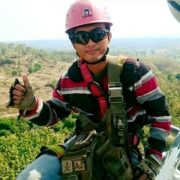 Profile picture of Sandy Setiawan