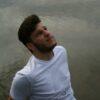 Profile picture of Kilian