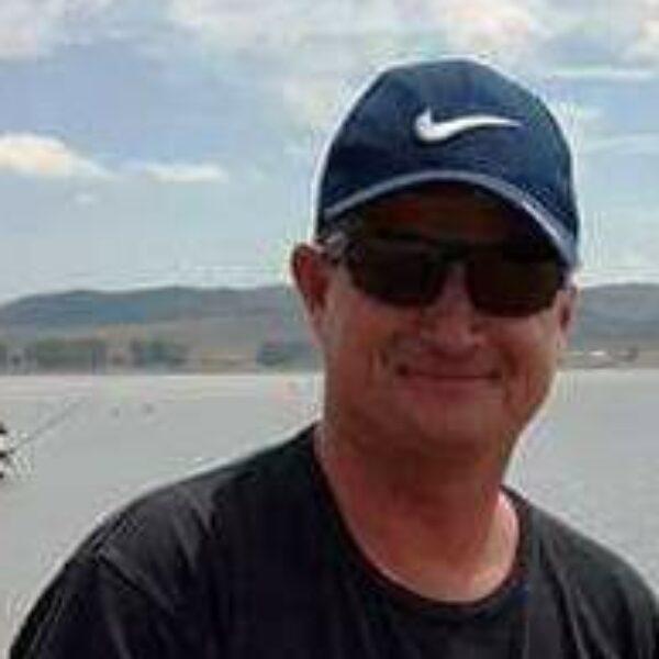 Profile picture of brad James