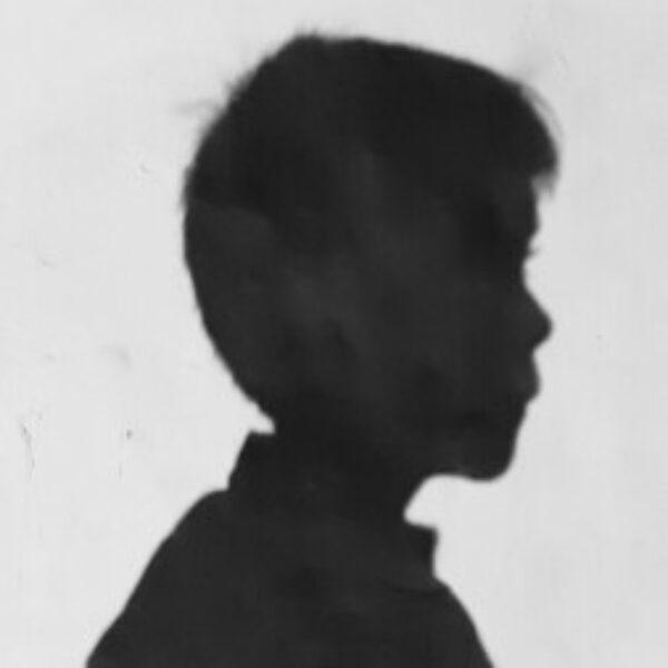 Profile picture of Ayan Mihail Jain