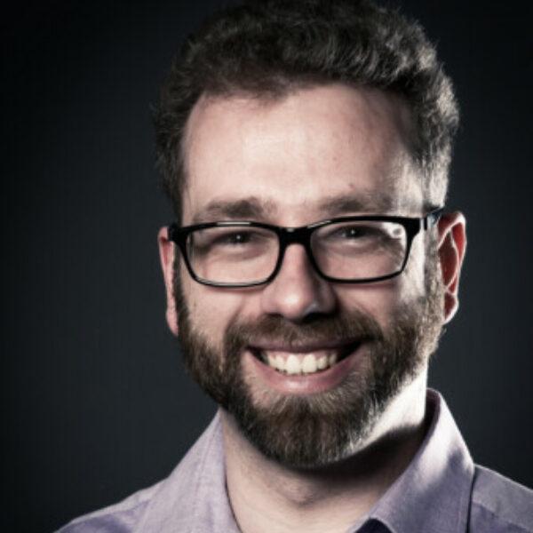 Profile picture of Patrick