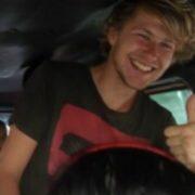 Profile picture of Marius