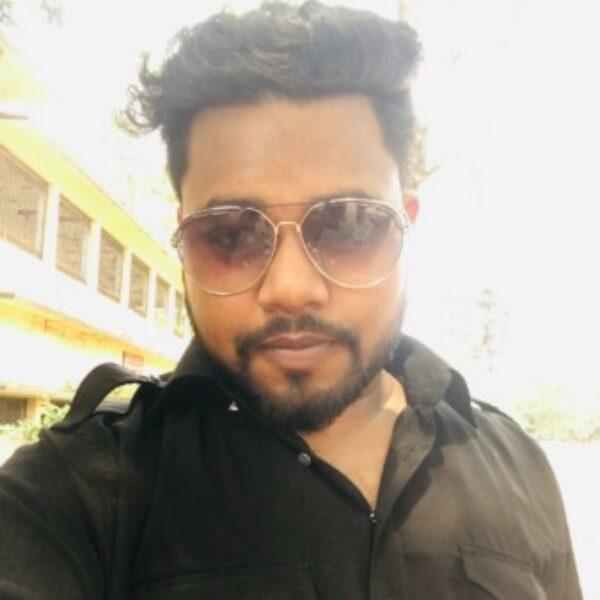 Profile picture of Md Salah Uddin Fuad Chowdhury