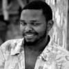 Profile picture of Yusuf
