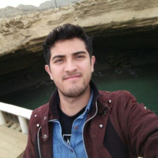 Profile picture of Juan Pablo Leal Espinoza