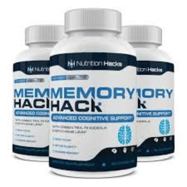 Profile picture of Memoryhack