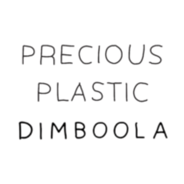 Profile picture of Precious Plastic Dimboola