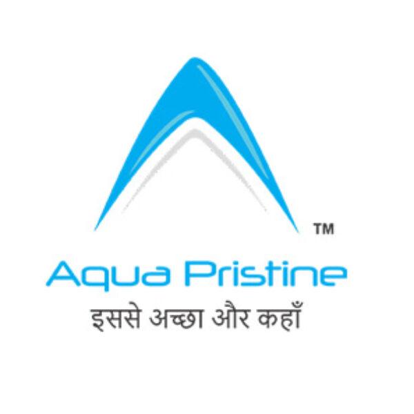 Profile picture of Aqua Pristine