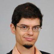 Profile picture of Radostin Rusev