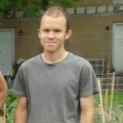 Profile picture of Arthur Hebert
