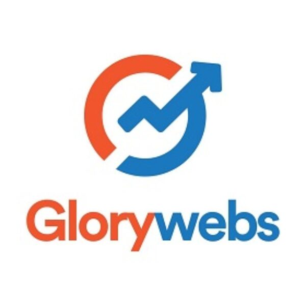 Profile picture of Glorywebs Creatives PVT LTD