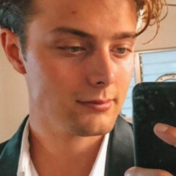 Profile picture of Brian Smith