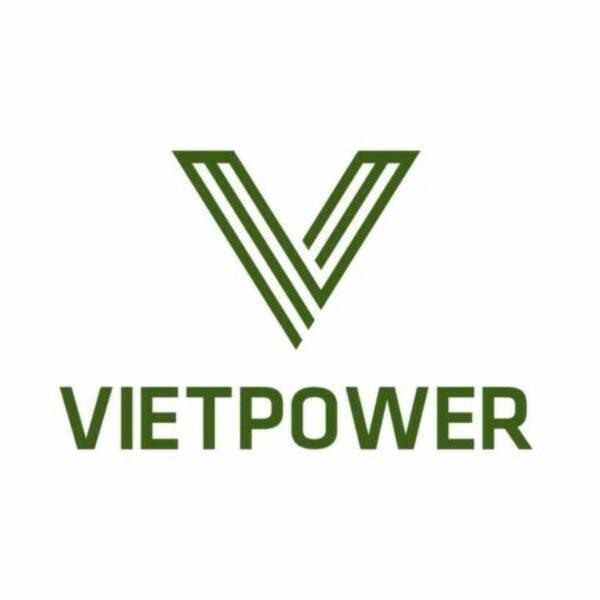 Profile picture of VIETPOWER