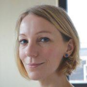Profile picture of nienke heijes