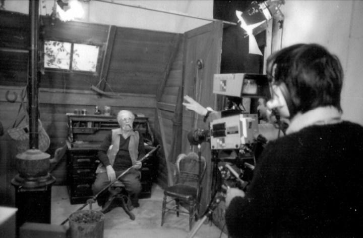 Studio-007