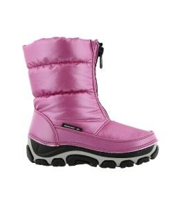 Ski boots BN120 Fuxia
