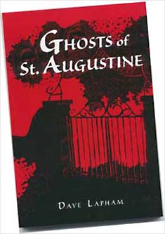 Ghosts of St.Augustine