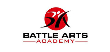 Battle Arts Academy