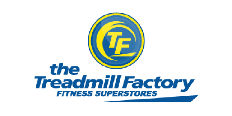 Treadmill Factory