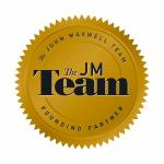 TJMT_seal-300x300