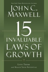 Maxwell_15InvaluableLaws_HC__54519_zoom