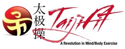 Taijifit cropped-Horizontal-white-banner