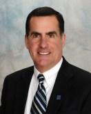Dave Luzi