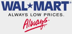 walmart-always-low-prices