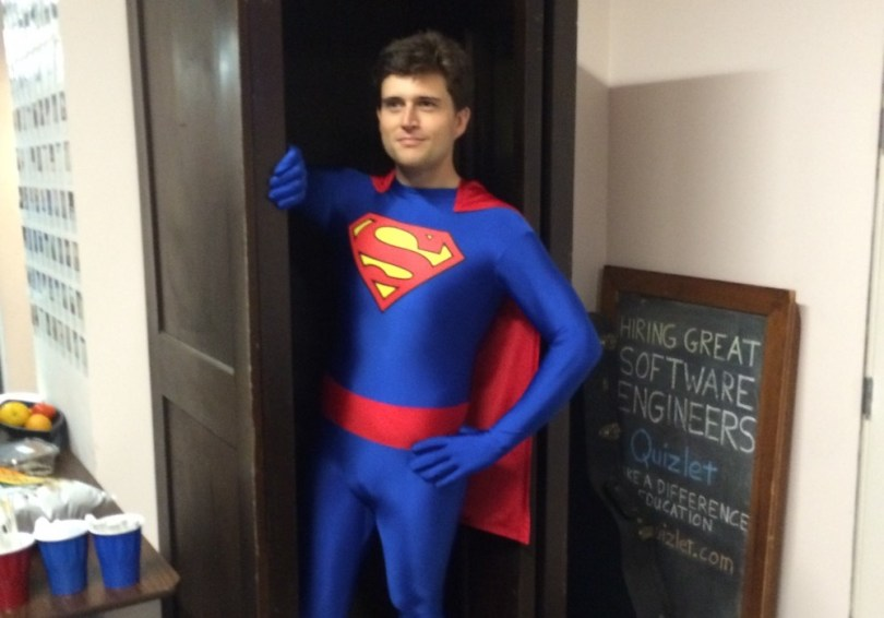 Shane Superman Oct 2014 copy.jpg
