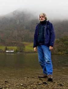 Me-at-Rydal-Water