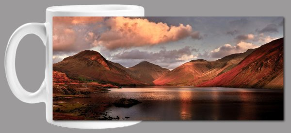 Dusk-at-Wast-Water-Mug-Wrap