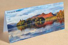 Derwent Water Gift Card