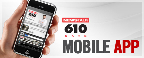 610-Mobile-Top2