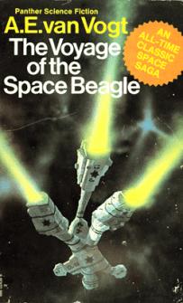 SpaceBeagle_06-11-2017