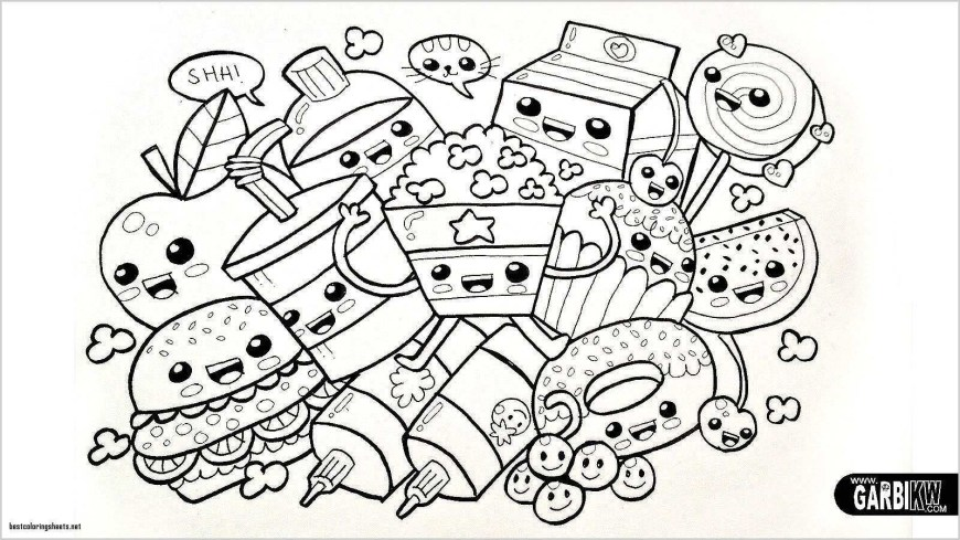 Exclusive Photo of 100th Day Of School Coloring Pages - davemelillo.com