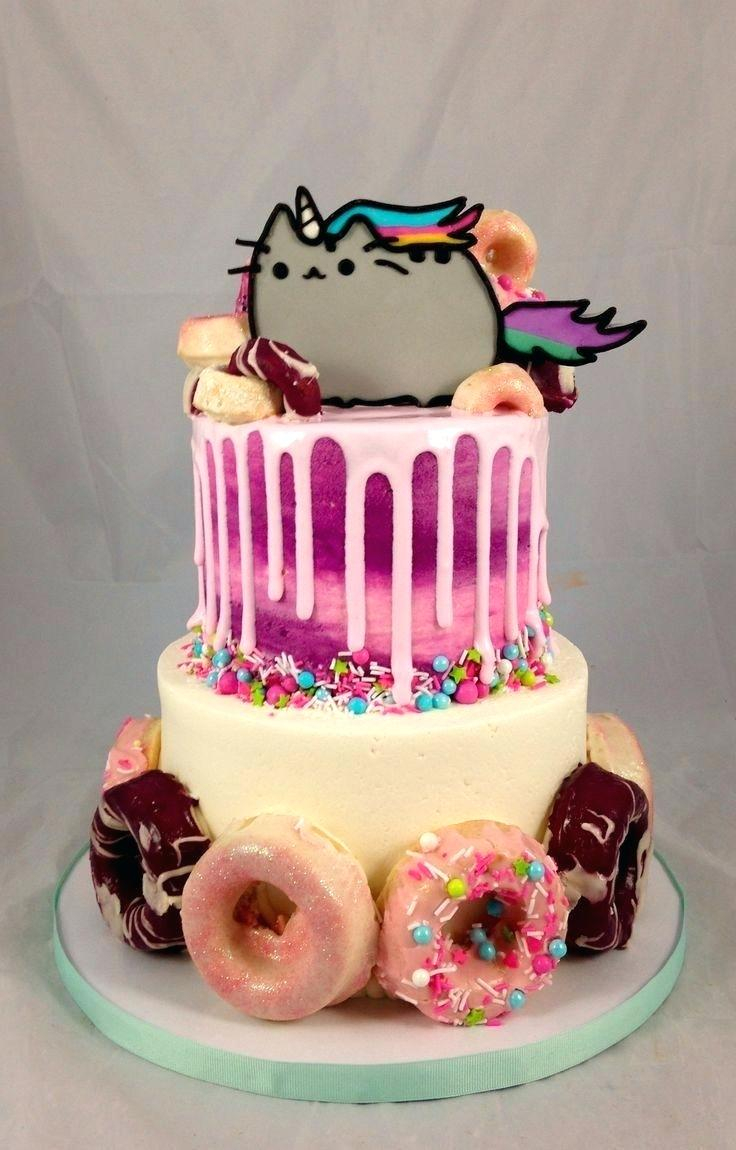 13 Year Old Birthday Cakes Cool 13 Birthday Cakes Cake Images For Year Old Boy Xurl