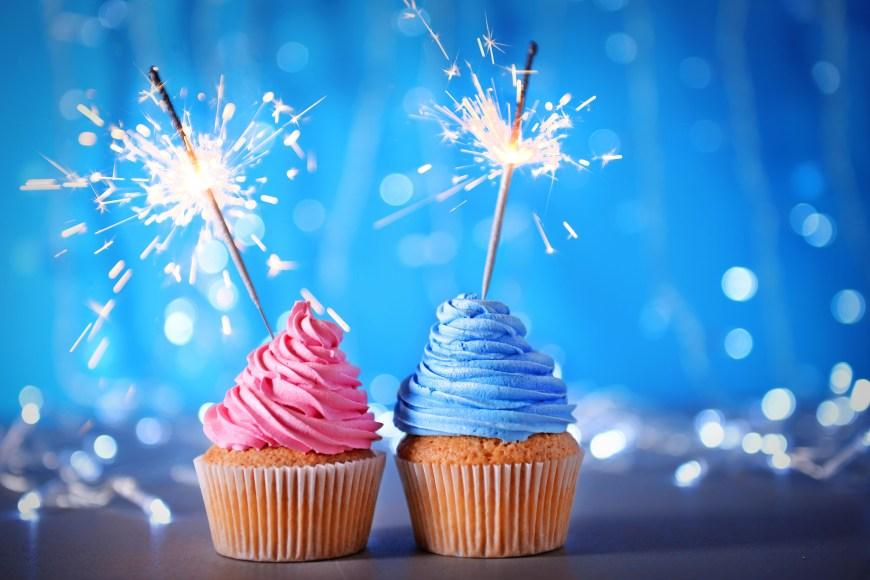 15Th Birthday Cakes 15 Amazing And Creative Birthday Cake Ideas For Girls