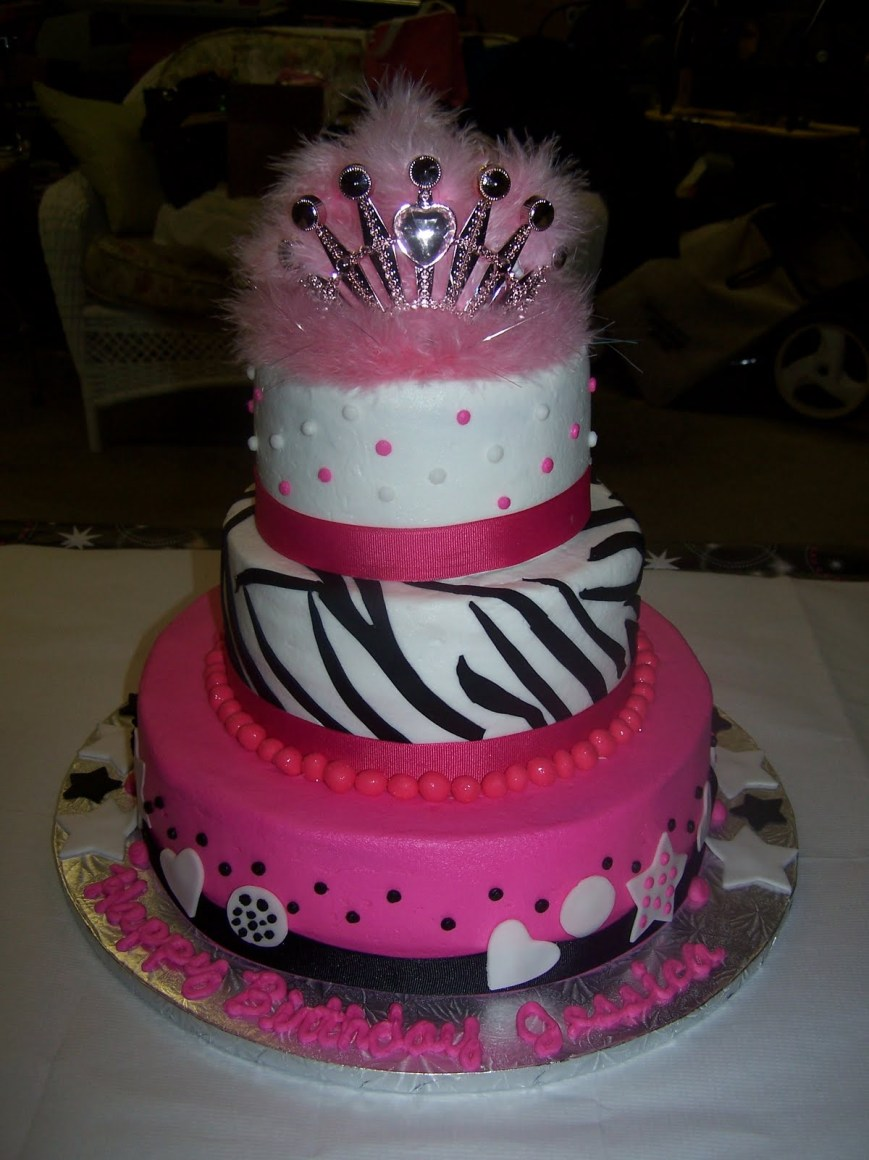 16Th Birthday Cake Ideas 16th Birthday Cakes Wedding Academy Creative 16th Birthday Cakes