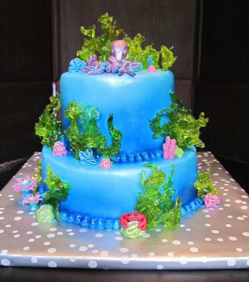 20Th Birthday Cake My 20th Birthday Cake Cakecentral