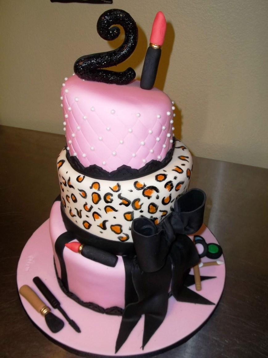 21St Birthday Cake Ideas 21st Birthday Cakes To Celebrate The Funky Time Protoblogr Design