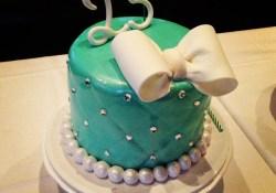 25Th Birthday Cake Ideas 25th Birthday Cake Party Ideas 25th Birthday Cakes Birthday