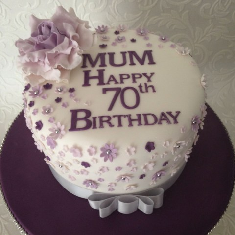 70Th Birthday Cake Ideas 70th Birthday Cake 70th Birthday 70th Birthday Cake Birthday
