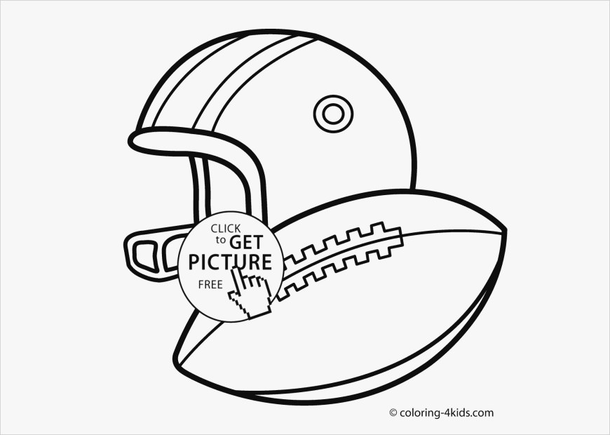 Acorn Coloring Pages Ghost Coloring Pages Beautiful Coloring Pages Unique Beautiful