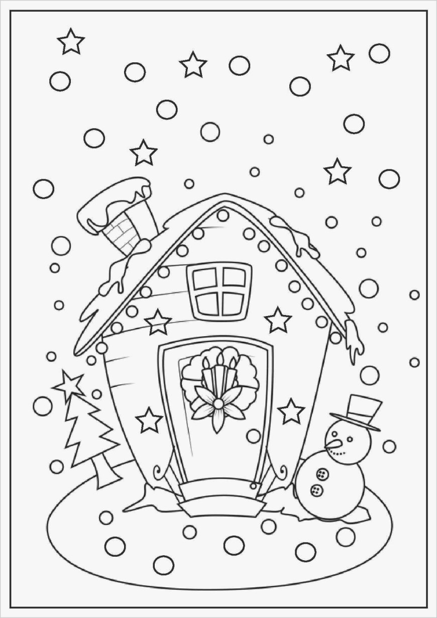 Addition Coloring Pages Second Grade Addition Coloring Sheets New Free Collection 40 2nd
