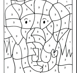 Addition Coloring Pages Unc Worksheets Math Addition Coloring Worksheets Free Announcing