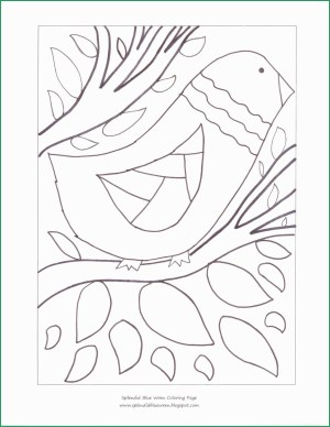 Advent Wreath Coloring Page Luxury Photograph Of Advent Wreath Coloring Page Coloring Pages