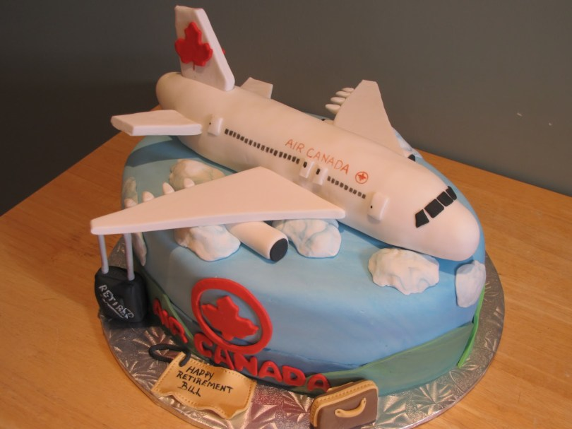 Airplane Birthday Cake Airplane Cakes Decoration Ideas Little Birthday Cakes