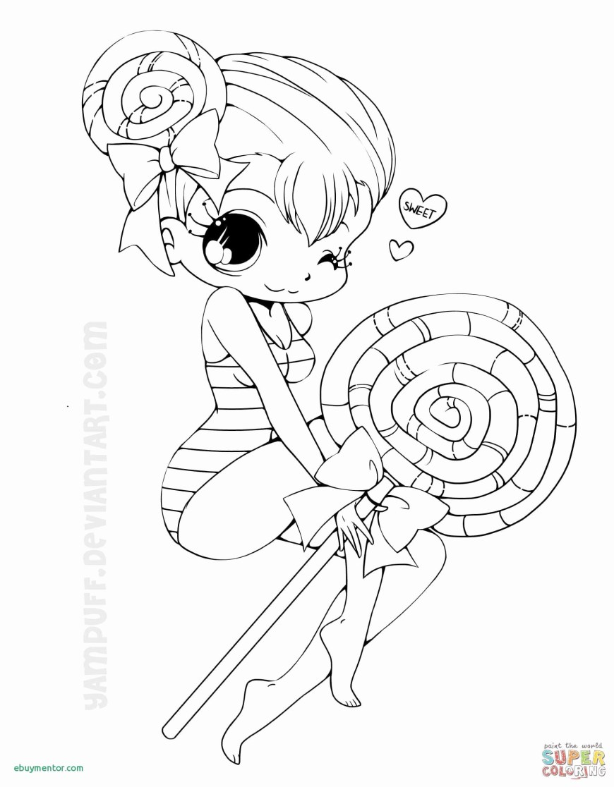 American Girl Doll Coloring Pages Girl With Doll Coloring Page Luxury American Girl Doll Coloring