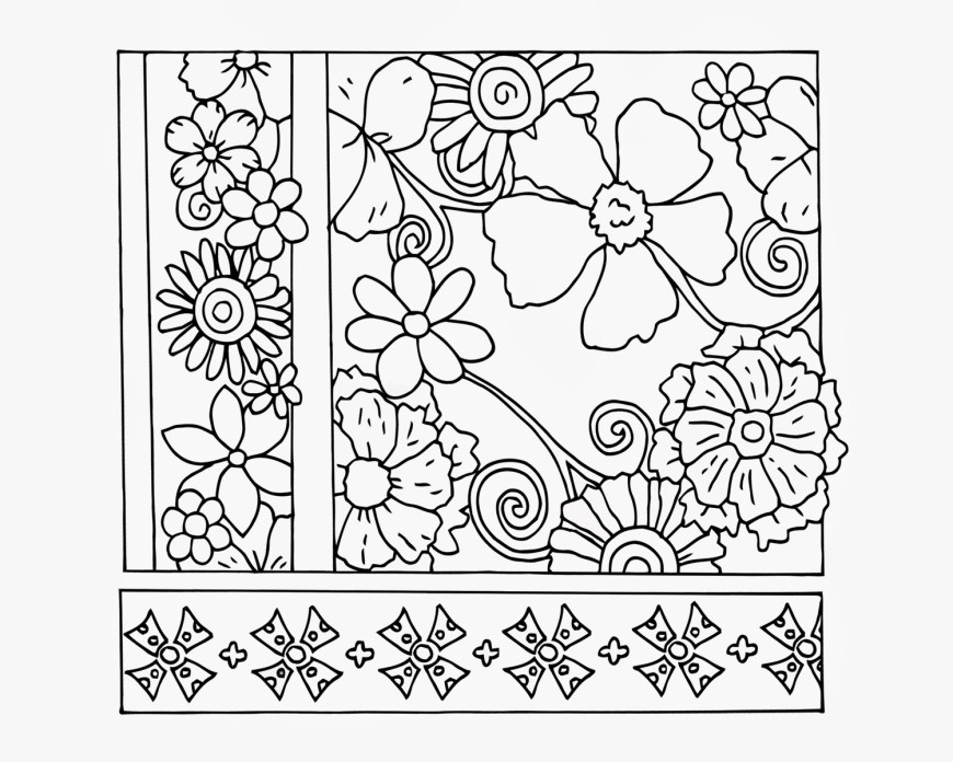April Coloring Pages April Coloring Pages Free At Getdrawings Free For Personal Use