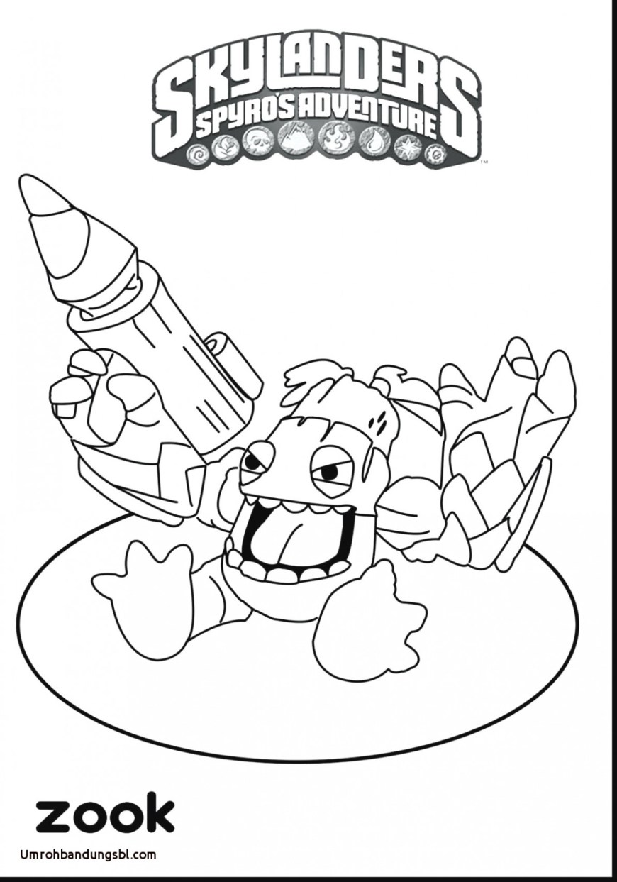 Aurora Coloring Pages Aurora Coloring Pages Die Inside House Coloring Pages
